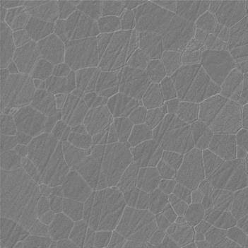 Alumina AL2O3 Surface Structure